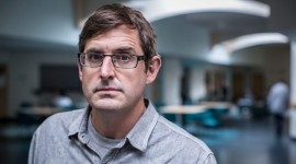 LouisTheroux